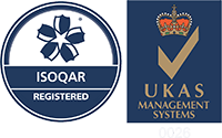 isoqar certificate